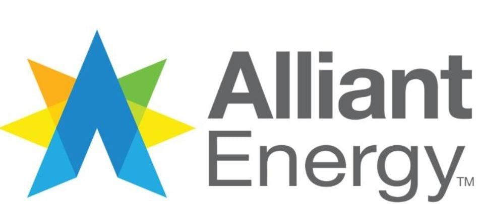 https://pellaroofing.com/wp-content/uploads/2019/03/Alliant-Energy.jpg
