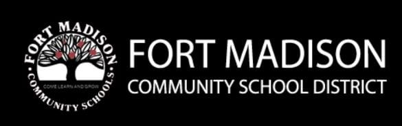 http://pellaroofing.com/wp-content/uploads/2019/03/Fort-Madison-School-District.jpg