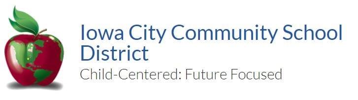 https://pellaroofing.com/wp-content/uploads/2019/03/Iowa-City-Comm-School-Logo.jpg