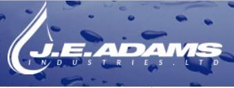 http://pellaroofing.com/wp-content/uploads/2019/03/JE-Adams-Industries.jpg
