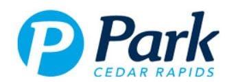 https://pellaroofing.com/wp-content/uploads/2019/03/Park-Cedar-Rapids.jpg