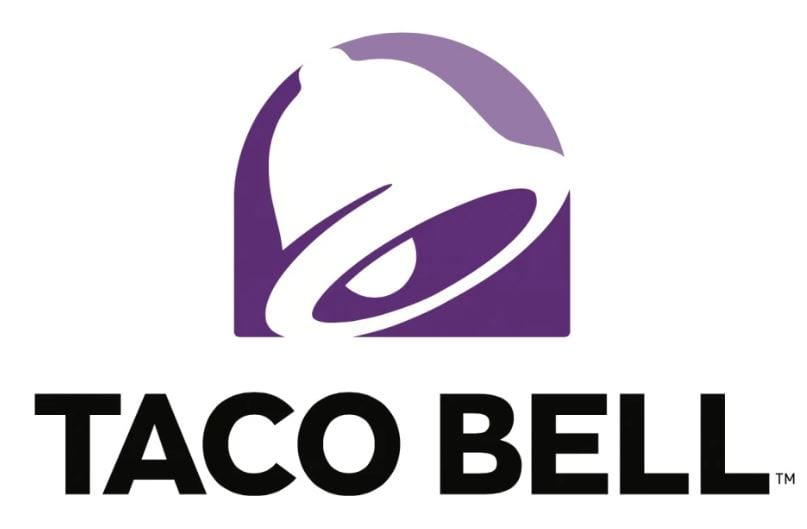 https://pellaroofing.com/wp-content/uploads/2019/03/Taco-Bell.jpg
