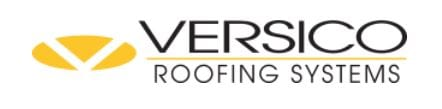 http://pellaroofing.com/wp-content/uploads/2019/03/Versico-Roofing-Systems.jpg
