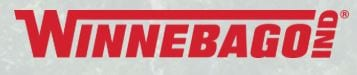 http://pellaroofing.com/wp-content/uploads/2019/03/Winnebago-Industries-Logo.jpg